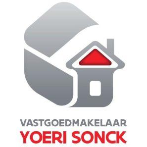 cropped-yoeri-logo1.jpg